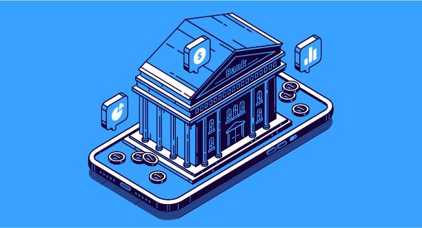 Open Banking Brasil