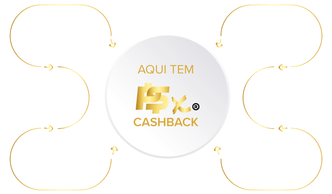 Banco Digital White Label
